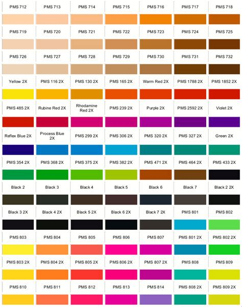 1000 images about color palette on paint tool sai brushes and color wheels
