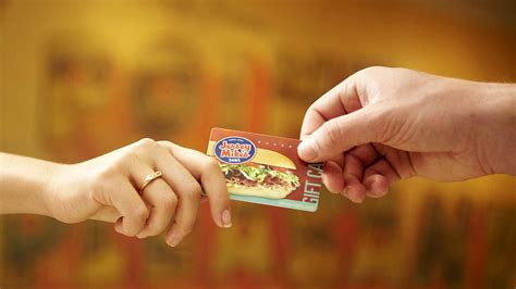 Jersey Mikes Gift Card - gift cards jersey mike s subs