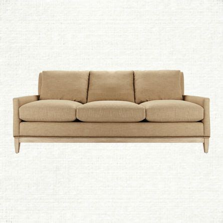 who makes arhaus sofas 17 best images about sofas on pinterest upholstered sofa