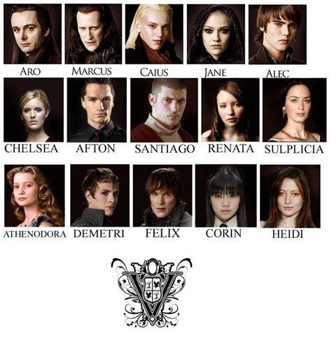 s day actors names 64 best images about volturi on twilight saga