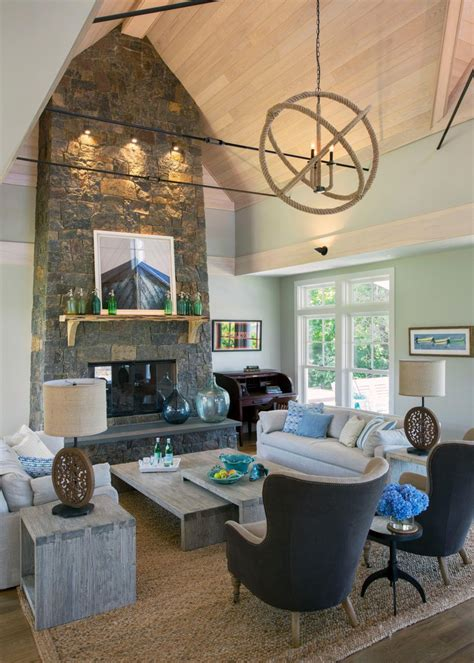 cape cod homes interior design colorful cape cod family compound martha s vineyard
