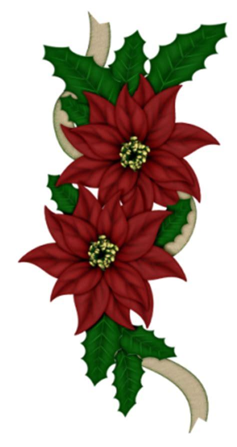 imagenes flores de navidad im 193 genes y gifs de navidad adornos de navidad png