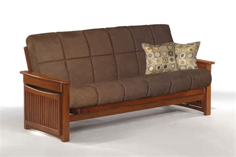 Futons Maryland by Futons Maryland Roselawnlutheran