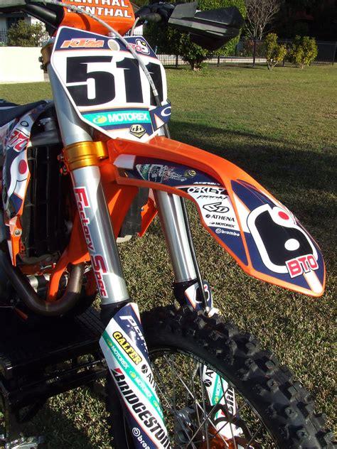 motocross jersey numbers 100 motocross jersey numbers alpinestars orange