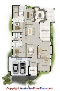 Australian Mansion Floor Plans by Sims 4 Plans On Pinterest The Sims Floor Plans And Sims 4