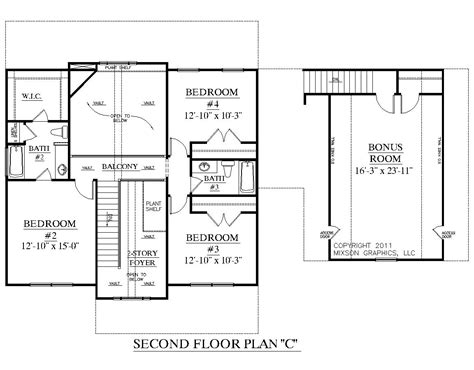 c humphreys housing floor plans houseplans biz house plan 2544 c the hildreth c w garage