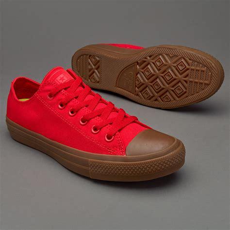 Sepatu Converse Allstar Original sepatu sneakers converse chuck all ii ox casino