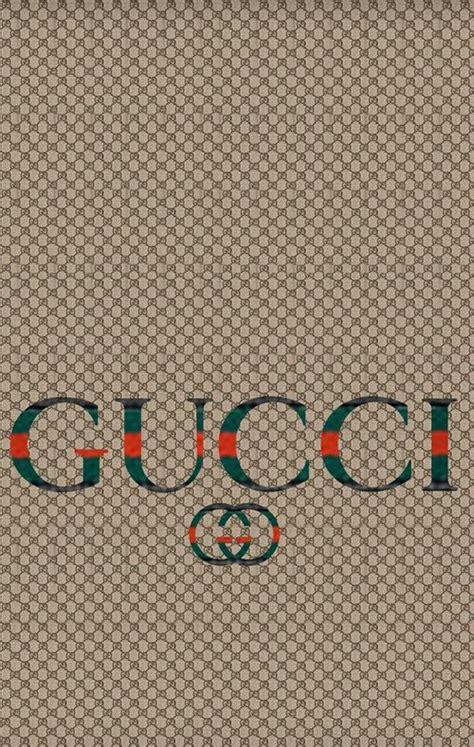 Wallpaper Iphone 7 Gucci