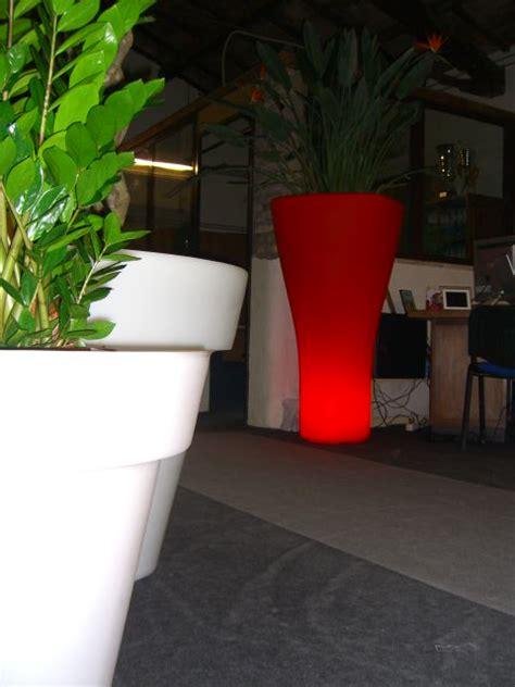 elbi vasi vasi terrecotte vasi terraccotta vasi europaimpruneta