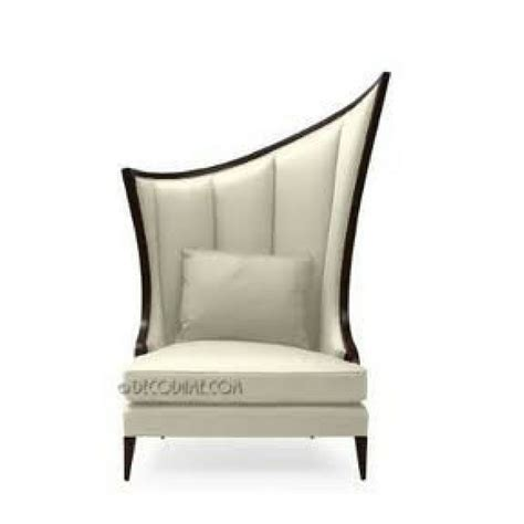 high back living room chair high back living room chairs buy high back living room