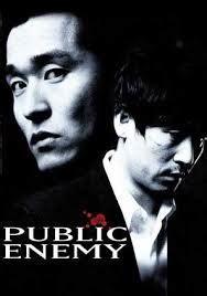 rekomendasi film gangster asia movies like infernal affairs best asian gangster movies