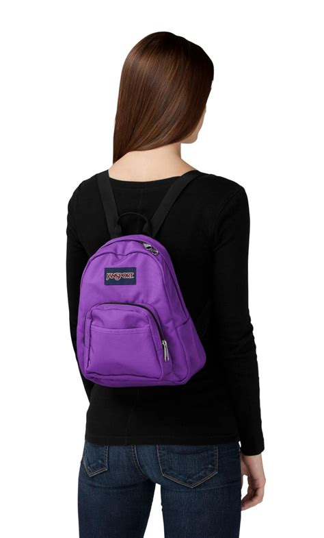 small backpack jansport small backpacks backpakc fam
