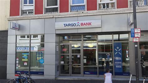 psd bank aachen targobank in aachen 214 ffnungszeiten adresse meinestadt de