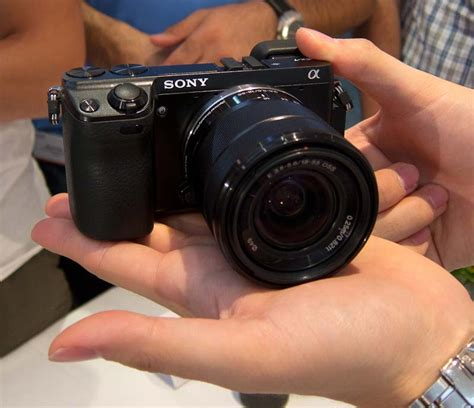 Sony Dslr Nex 7 pentax dslrs the new generation of photographers iphone smart phones and mirror less cameras