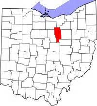 Delaware County Ohio Marriage Records Ashland County Oh Birth Marriage Divorce Records