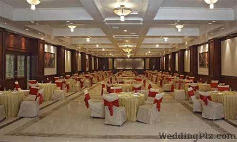 wedding halls west the grand celebration punjabi bagh west delhi banquets weddingplz