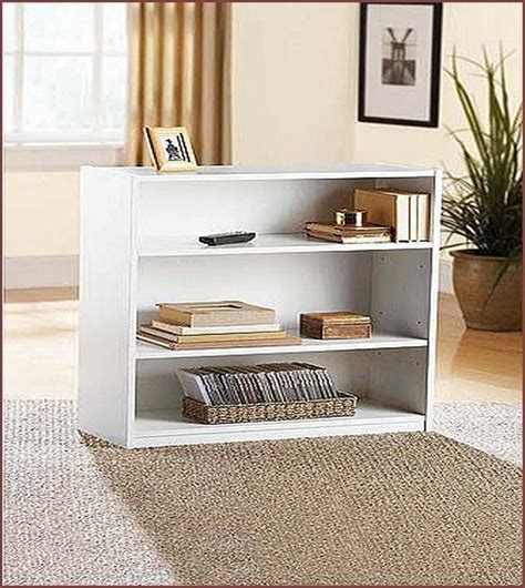 mainstays 3 shelf bookcase white mainstays desk with bookcase home design ideas