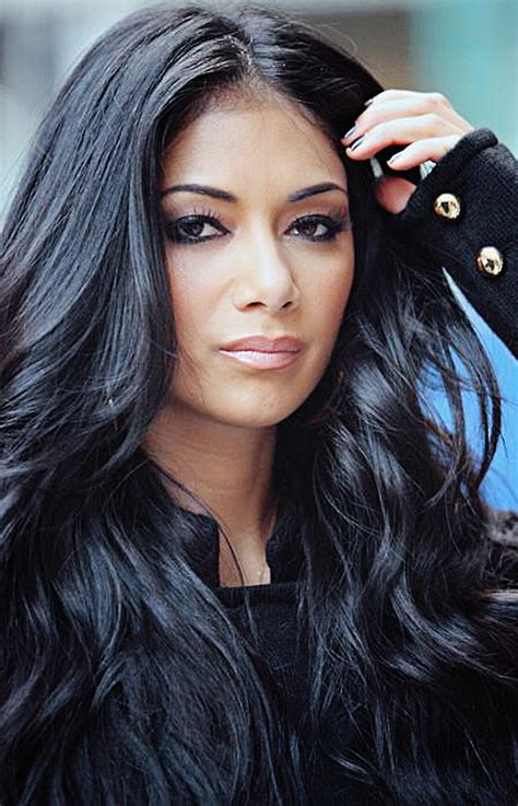 pretty black hairstyles hairstyles for long hair beautiful hair