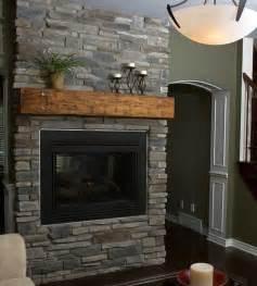 happy fireplaces with veneer top ideas 2501