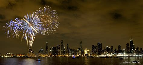 new years chicago things to do on new years chicago choose chicago