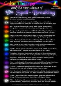 orbs color meaning 164 best images about candle magick colors meanings on