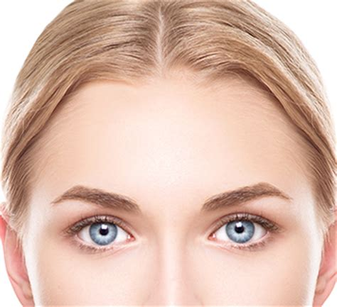 forehead surgery forehead lift surgery prices in india