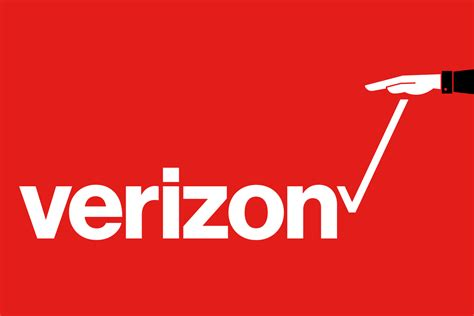 Verizon Cell Lookup Verizon Wireless Unlimited Data Images