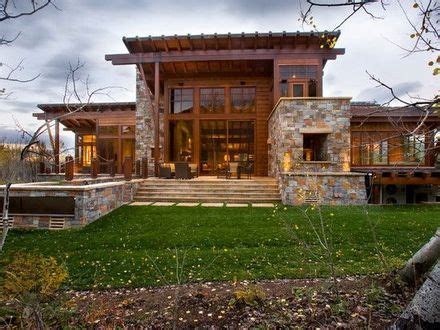 rustic modern house modern mountain homes modern rustic homes modern rustic