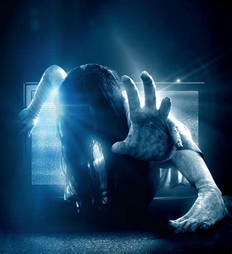 movie releases rings 2017 wallpaper rings 2017 horror movies 6256