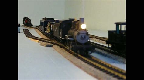 on30 layout design narrow gauge on30 narrow gauge model train layout update 4 broadway 2 8