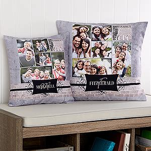 Home Color Decorating Ideas Photo Gifts Personalized Amp Custom Photo Gifts