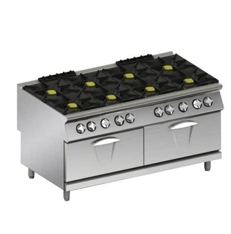 cucine con forno a gas prezzi cucine a gas con forno a gas serie 90