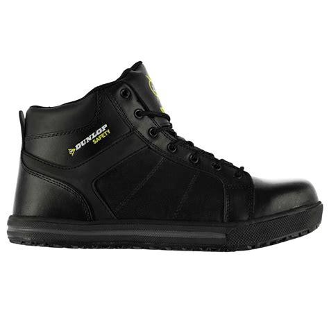 safety boots dunlop dunlop california mens safety boots safety boots