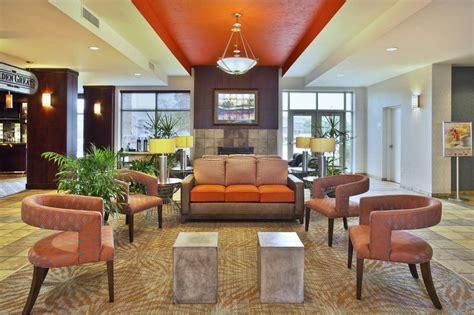 live in room attendant room attendant inn hotel suites green bay stadium on housekeeping attendant in