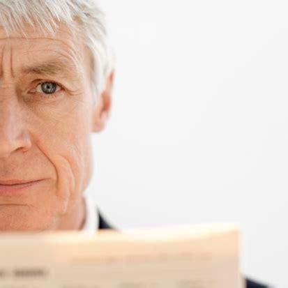 acli parabita 187 archive 187 riforma pensioni et 224
