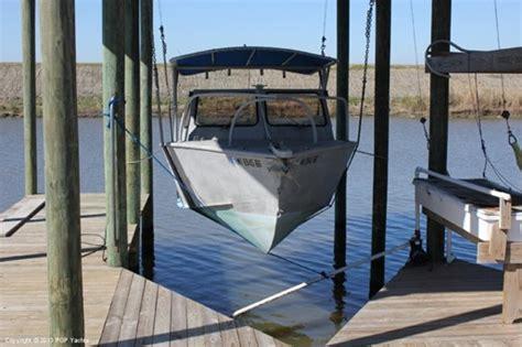 craigslist boats for sale springfield ohio organizer homemade boat hardtop khan