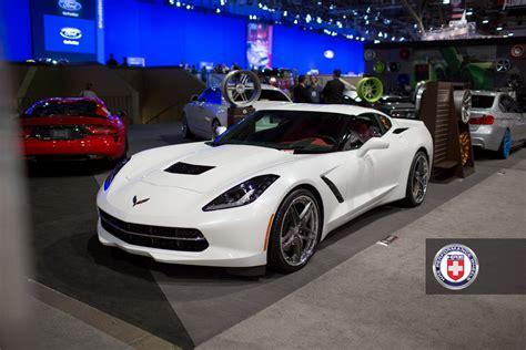 2014 corvette wheels c7 corvette stingray on hre wheels 39 corvetteforum