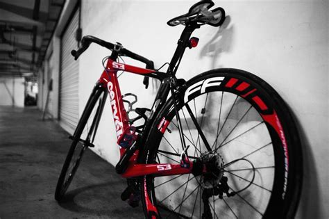 cervelo s3 19 best images about cervelo s3 on pinterest bicycle