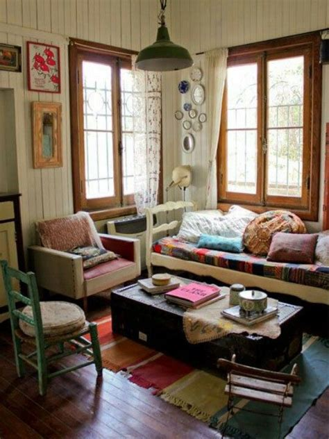 anthropologie living room 4782 best images about bohemian on pinterest bohemian