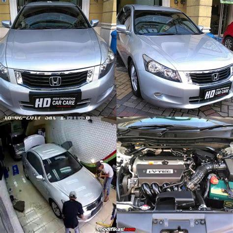 Max99 Detailer Pengkilap Mobil Menghilangkan Baret Halus hd car care serpong detailing mobil