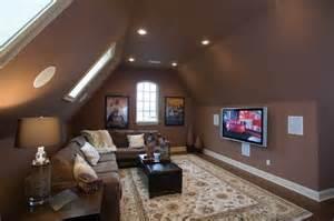 Bonus Room Designs by Bonus Room Ideas Flex Spaces House Plans And More