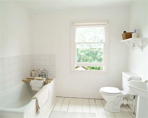 victorian bathrooms decorating ideas easy victorian style bathroom about remodel home