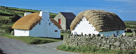 self build suppliers northern ireland isle of man holiday cottages on the isle of man isle of man self