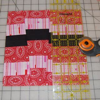 tutorial quilting indonesia 13 best bali indonesia fabrics images on pinterest bali