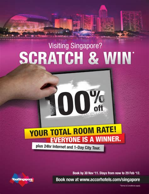 Scratch And Win Real Money - certified life coach programs canada scratch and win