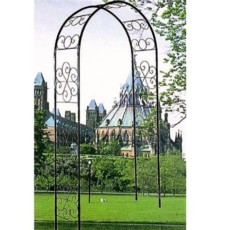 Value Garden Arch Greenfingers Value Garden Arch