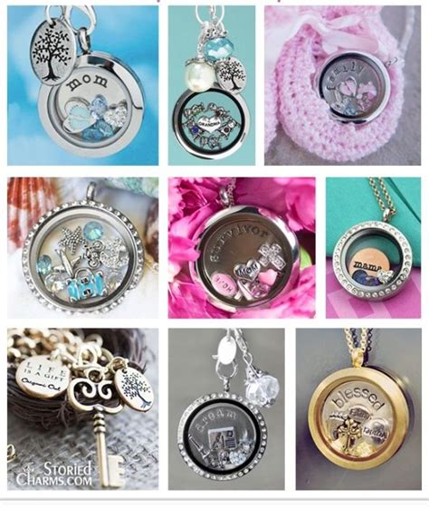 Stores That Sell Origami Owl - 1000 images about origami owl ideas on