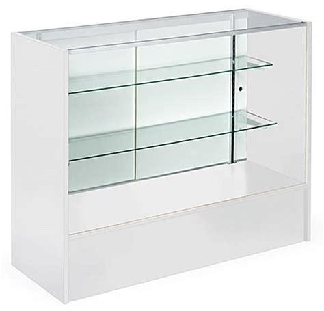white display 4 white display vision showcase