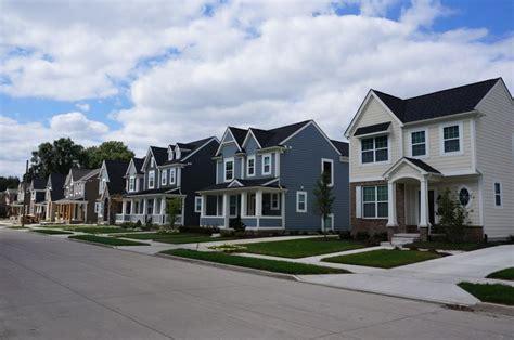 homes for sale in royal oak mi 28 images royal oak