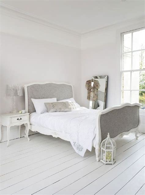 really pretty rooms 25 best ideas about bed on bedding style beds and